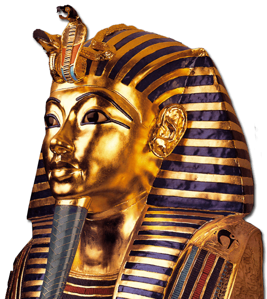 The Tutankhamun Exhibition - Dorchester | The Tutankhamun Exhibition