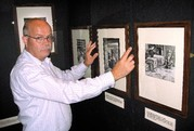 Exhibition of Evocative Photographs